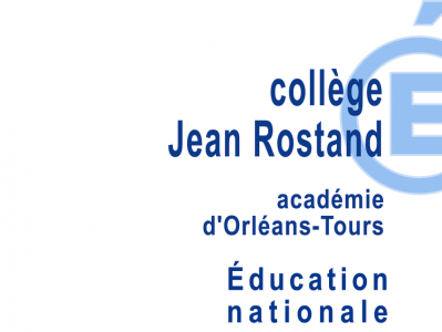 thumb_logo-asso-jean-rostand