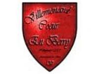 logo-villemard-coeur-en-berry