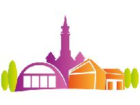 thumb_logo-saint-germain-du-puy-ville