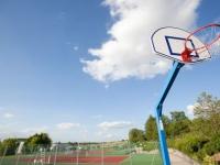 asso-basket