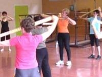 asso-gym2