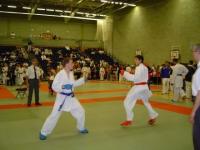 asso-karate