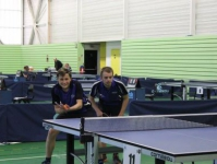 asso-tennis-table