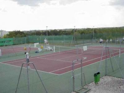 thumb_asso-tennis