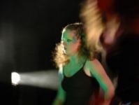 asso-dancing-girl