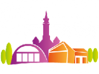 logo-saint-germain-du-puy-ville