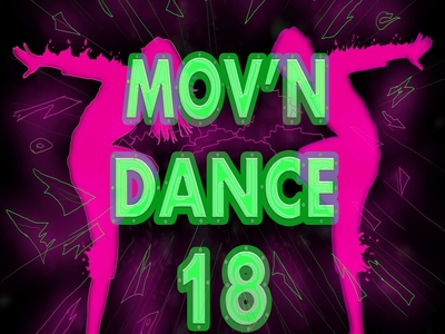 thumb_logo-mov-n-dance-18